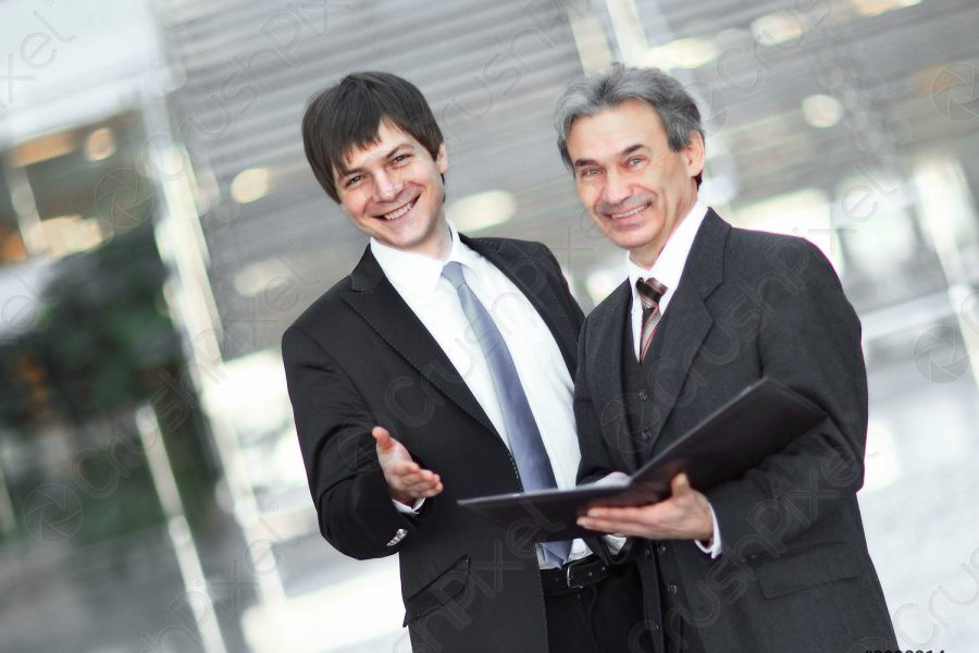 5 Key Qualities Clients Look For In A Small Business Advisor