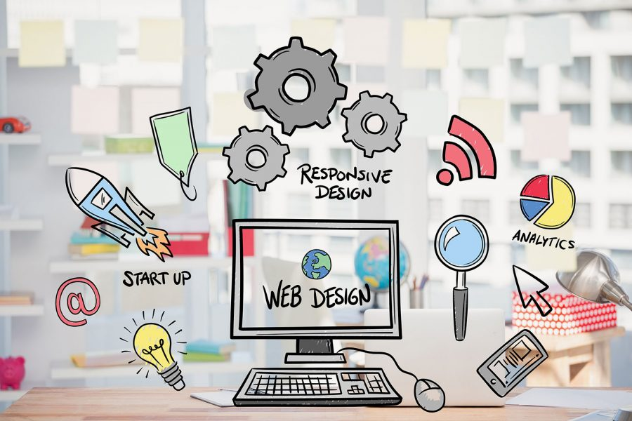 How to find the right digital marketing agency for the business?