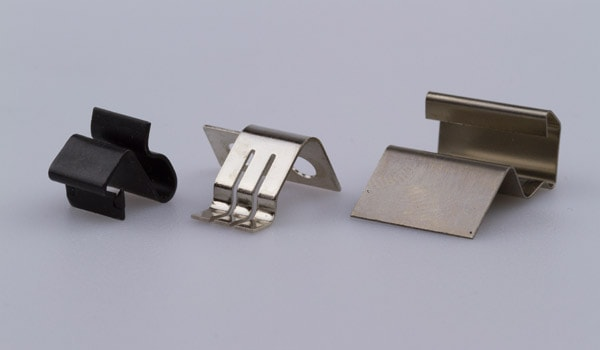 5 Essential Elements For metal stamping parts manufacturer