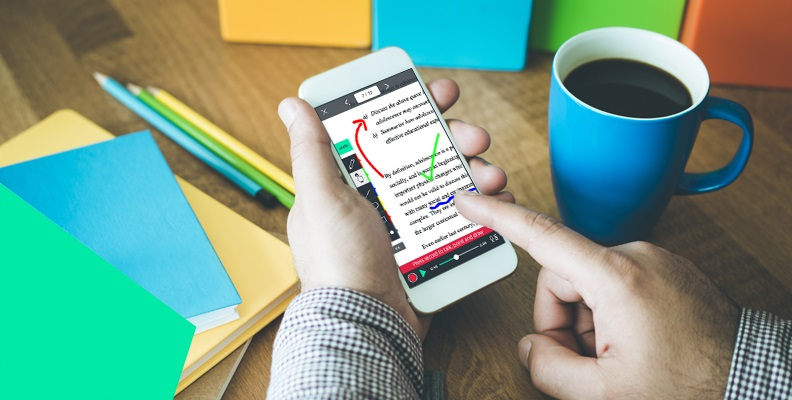 How is the MYASSIGNMENTHELP App Helping Students amid COVID-19 Pandemic?
