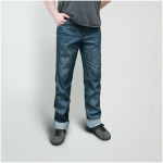 How To Choose Men's Jeans