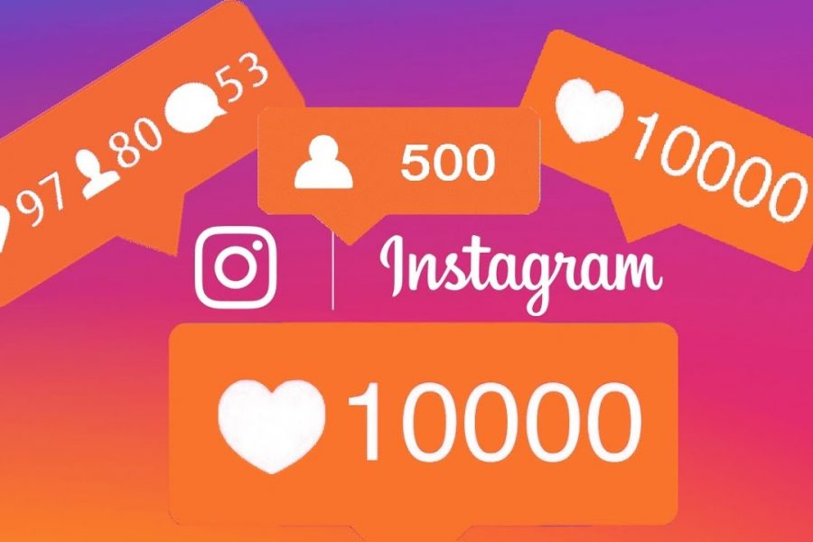 8 Quick Ways to Engage Audience and Win 1000 Instagram Followers