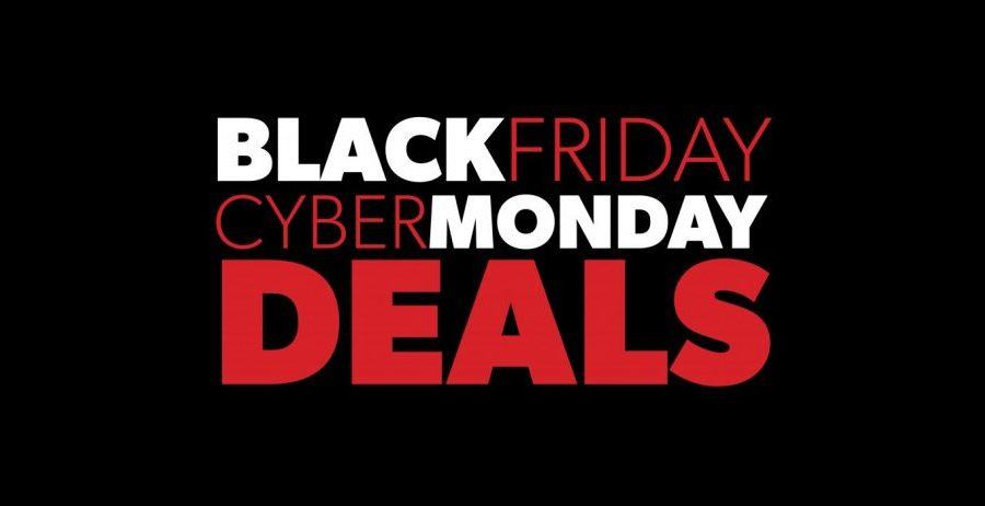Experts Guiding With tips for Black Friday and Cyber Monday savings and shopping mistakes most people make